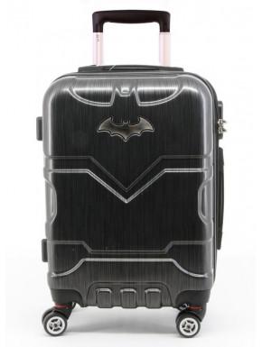 Maleta Trolley Batman Logo 54 cm