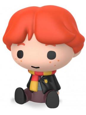 Hucha Ron Harry Potter Chibi 15 cm