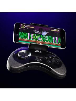 Mando Smartphone Controller SEGA Saturn