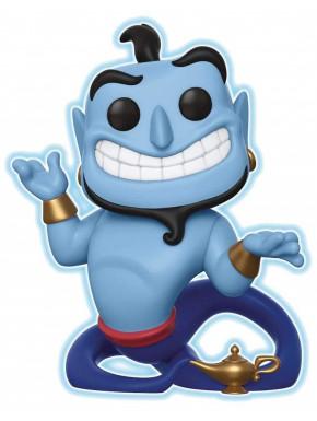 Funko Pop! Genio Aladdin Disney Vinyl