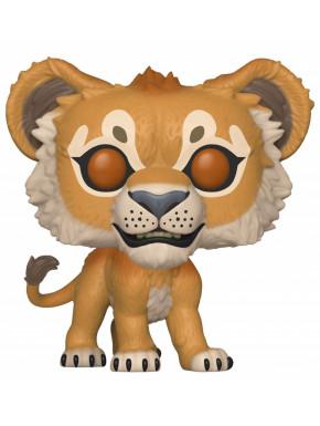 Funko Pop! Simba El Rey León 2019