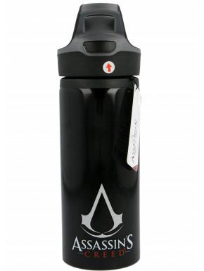 Botella Aluminio Assassin´s Creed