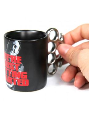 Vaso de chupito Walking Dead