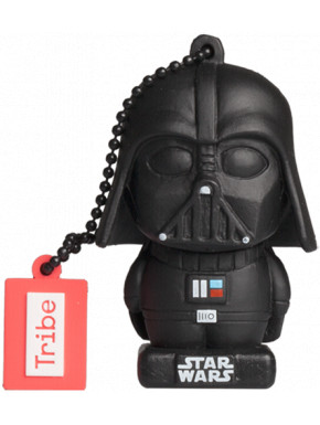 Memoria USB Tribe 16 Gb Darth Vader