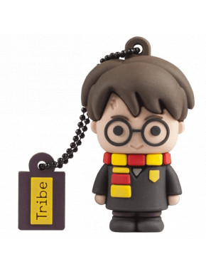 USB Harry Potter Gryffindor 32 GB Tribe