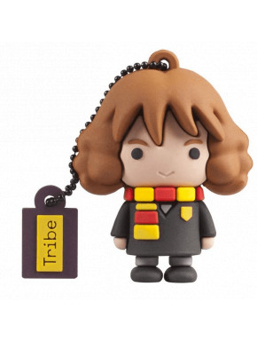 USB Hermione Granger Harry Potter 32 GB