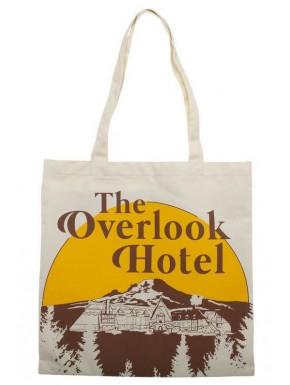 Bolsa de Algodón El Resplandor Hotel Overlook
