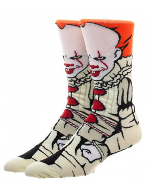 Calcetines It Pennywise