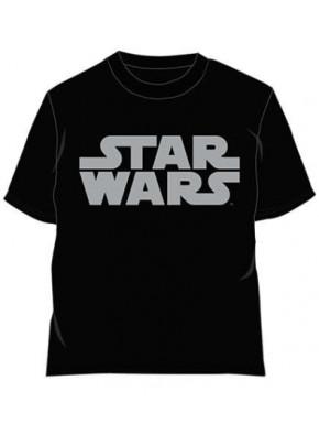 6519b9e7b Camisetas Star Wars - Tienda online de Ropa Star Wars