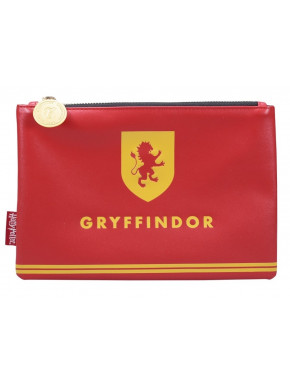 Neceser Harry Potter Gryffindor
