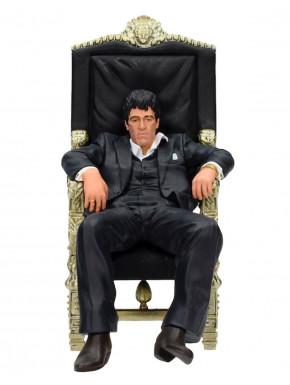 Figura Tony Montana Scarface