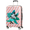 Maleta Minnie 67 cm Miami Holiday Disney American Tourister