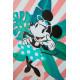 Maleta 4 Ruedas Minnie en Miami Holiday Disney American Tourister 77 cm