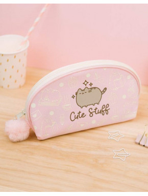 Estuche Pusheen Sweet