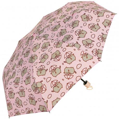 Paraguas plegable Pusheen Sweet