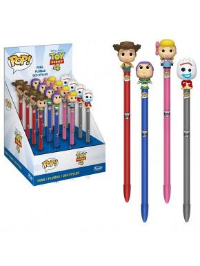 Bolígrafo Funko Pop! Toy Story 4 Disney Pixar