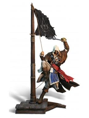 Figura Edward Kenway 45cm Assassin's Creed