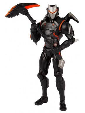 Figura Omega Fortnite 18 cm McFarlane
