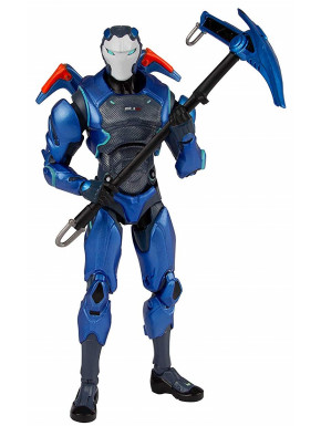 Figura Carbide Fortnite 18 cm McFarlane