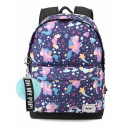 Mochila OH MY POP Unicornios