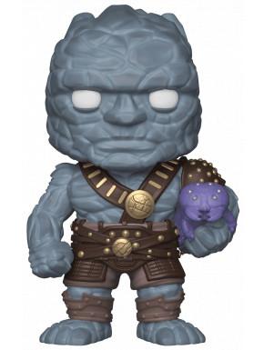 Funko Pop! Thor Ragnarok Marvel