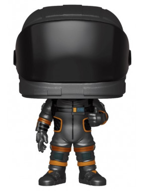 Funko Pop! Dark Voyager Fortnite
