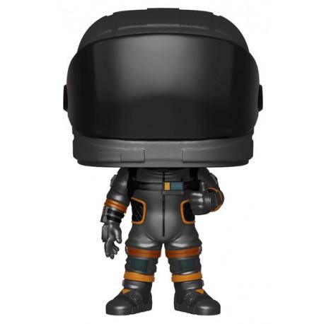 Funko Pop! Dark Voyager Fortnite