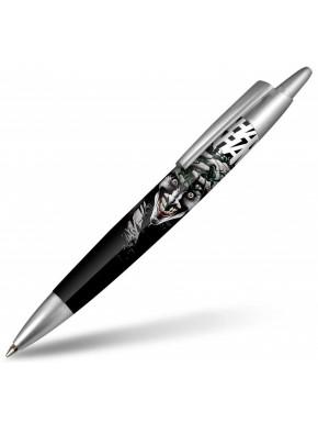 Bolígrafo Joker