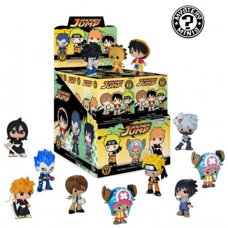 Figura sorpresa Funko Best of anime