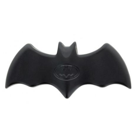 Figura Antiestrés Batarang DC