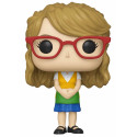 Funko Pop! Bernadette Big Bang Theory