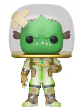 Funko Pop! Leviathan Fortnite