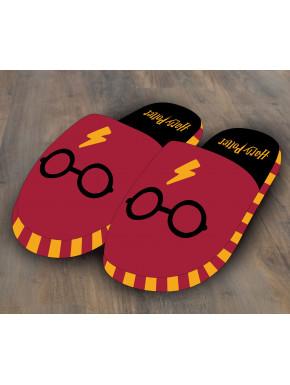 Zapatillas Harry Potter Icons