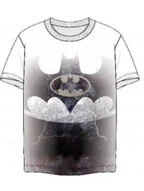 Camiseta Batman Sublimation
