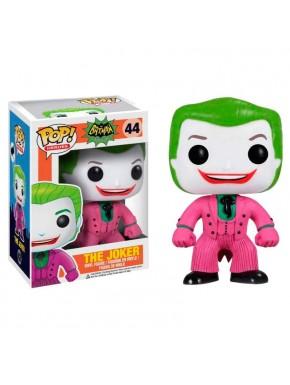 Funko Pop Joker 1966
