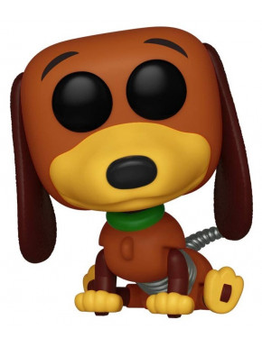 Funko Pop! Slinky Dog Toy Story Disney Pixar