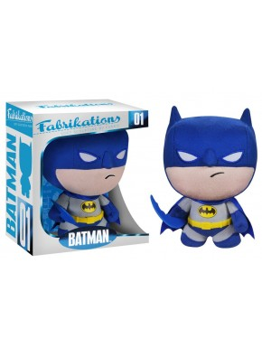 Funko Fabrikations Classic Batman