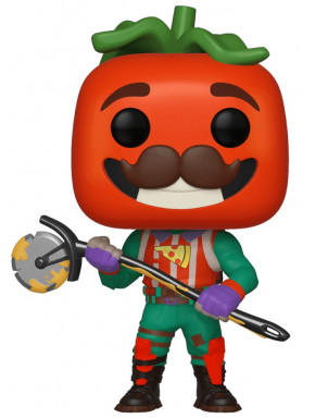 Funko Pop! TomatoHead Fortnite