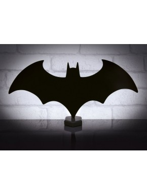 Lámpara Batman eclipse usb