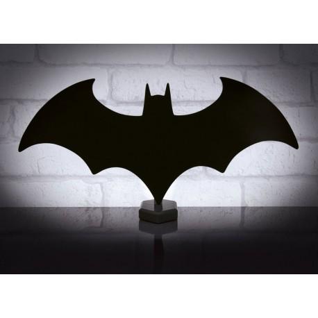 Lámpara Batman eclipse usb