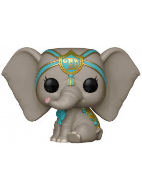 Funko Pop! Dreamland Dumbo Disney