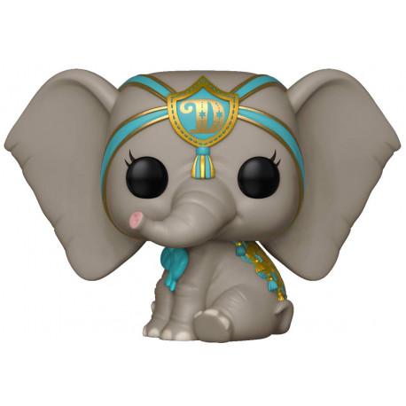 Funko Pop! Dreamland Dumbo Disney