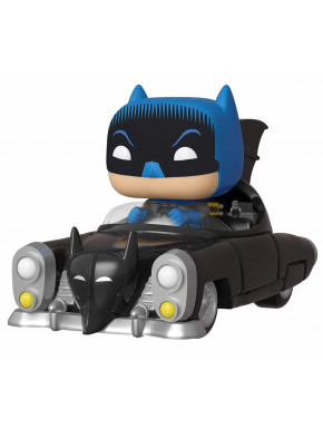Funko Pop! Batmobile 1950