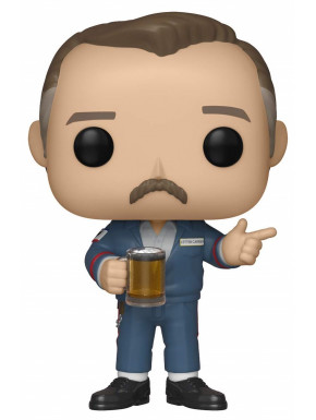 Funko Pop! Cliff Cheers
