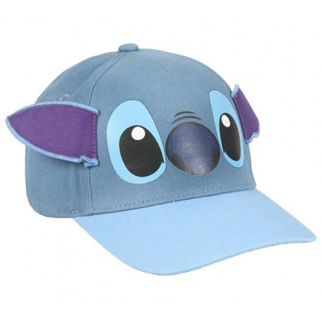 Gorra Stitch Disney