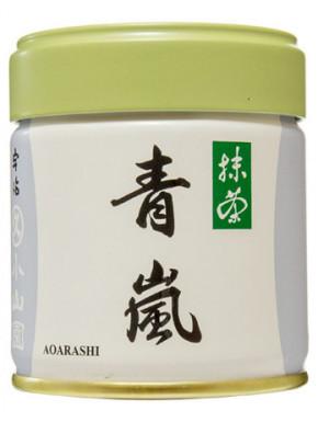 Bebida Premium de Té Matcha Verde