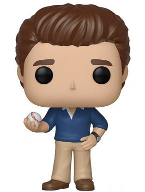 Funko Pop! Sam Cheers