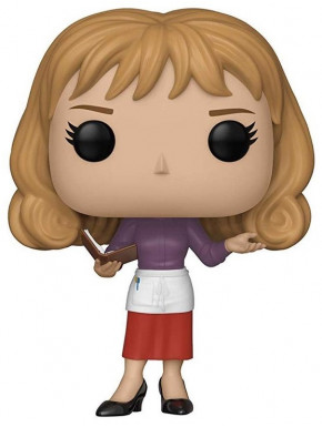 Funko Pop! Diane Cheers