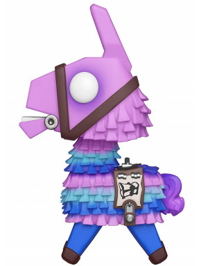 "Funko Pop! Loot Llama 10"" Fortnite"