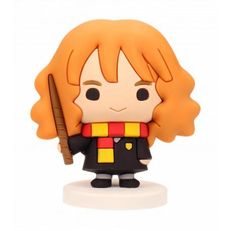 Minifigura de goma Hermione Harry Potter